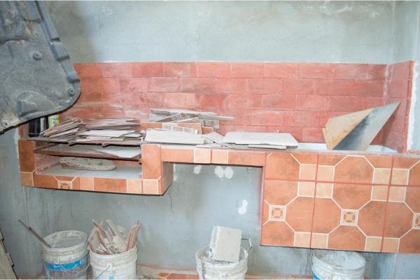 Foto de casa en venta en granate entre sienita y marmol , progreso, la paz, baja california sur, 8854321 No. 14