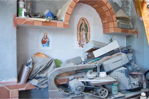 Foto de casa en venta en granate entre sienita y marmol , progreso, la paz, baja california sur, 8854321 No. 15