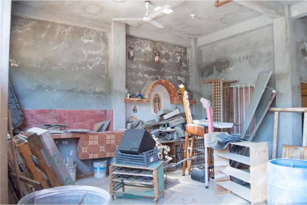 Foto de casa en venta en granate entre sienita y marmol , progreso, la paz, baja california sur, 8854321 No. 16