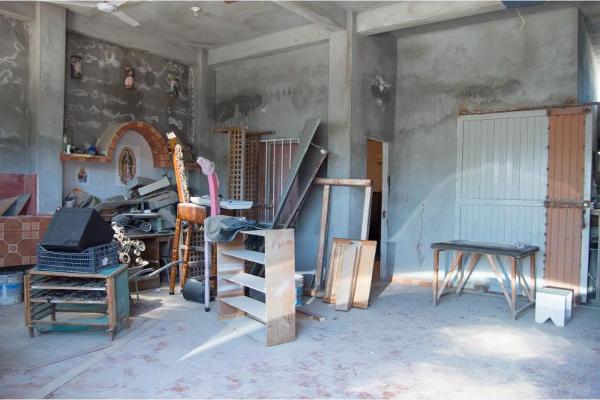 Foto de casa en venta en granate entre sienita y marmol , progreso, la paz, baja california sur, 8854321 No. 17