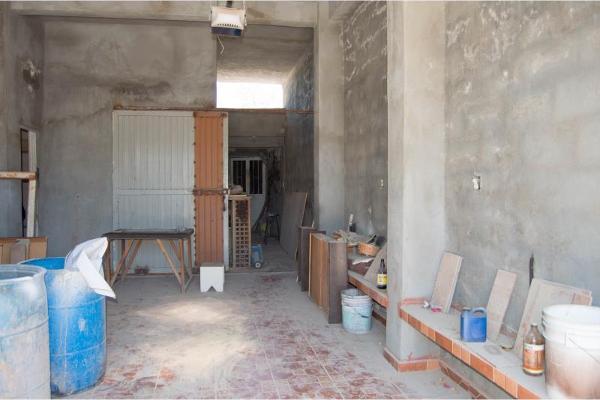 Foto de casa en venta en granate entre sienita y marmol , progreso, la paz, baja california sur, 8854321 No. 18