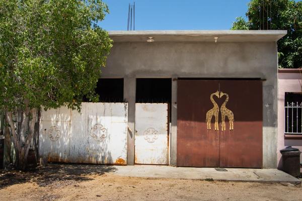 Foto de casa en venta en granate , vivah el progreso, la paz, baja california sur, 8848782 No. 01