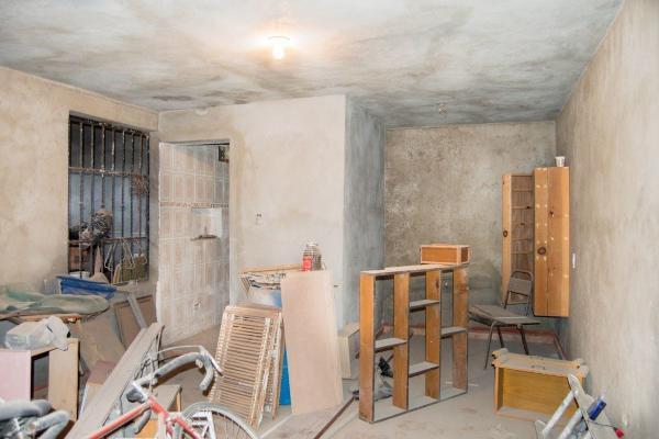 Foto de casa en venta en granate , vivah el progreso, la paz, baja california sur, 8848782 No. 03