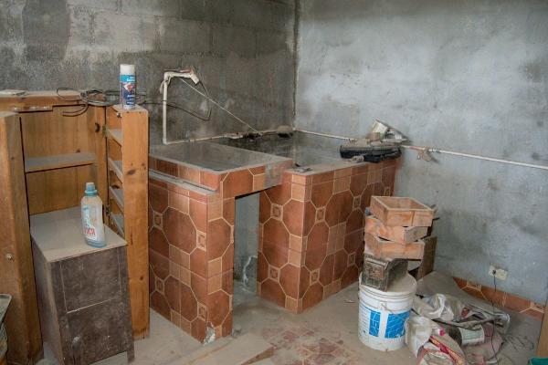 Foto de casa en venta en granate , vivah el progreso, la paz, baja california sur, 8848782 No. 05