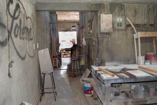 Foto de casa en venta en granate , vivah el progreso, la paz, baja california sur, 8848782 No. 08