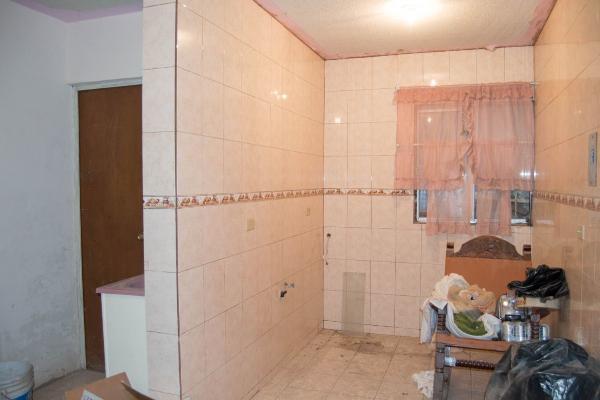 Foto de casa en venta en granate , vivah el progreso, la paz, baja california sur, 8848782 No. 10