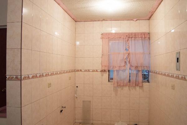 Foto de casa en venta en granate , vivah el progreso, la paz, baja california sur, 8848782 No. 11