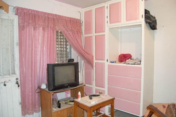 Foto de casa en venta en granate , vivah el progreso, la paz, baja california sur, 8848782 No. 13