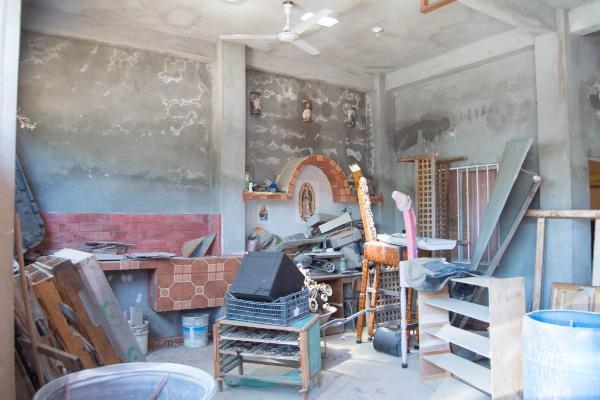 Foto de casa en venta en granate , vivah el progreso, la paz, baja california sur, 8848782 No. 16