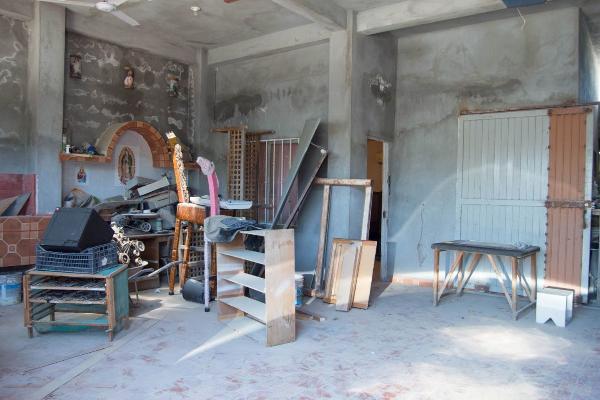 Foto de casa en venta en granate , vivah el progreso, la paz, baja california sur, 8848782 No. 17