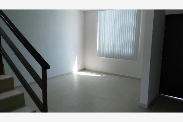 Foto de casa en venta en grand juriquilla , juriquilla, querétaro, querétaro, 2676605 No. 03