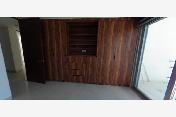 Foto de departamento en venta en graneros 100, lomas del campestre 2a sección, aguascalientes, aguascalientes, 19656266 No. 11