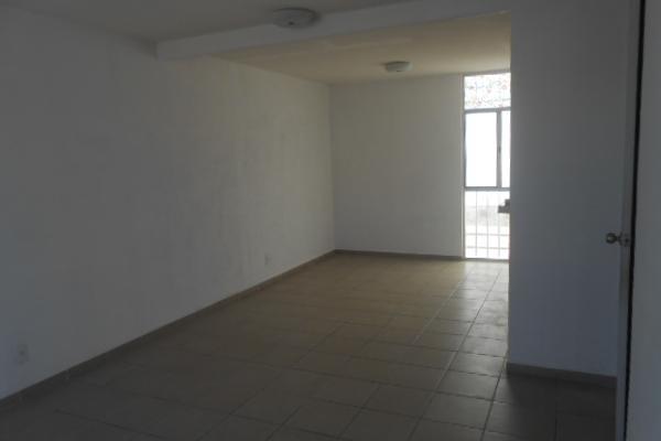 Foto de casa en venta en granito 3220 int. 69 , paseos del pedregal, querétaro, querétaro, 4644547 No. 05