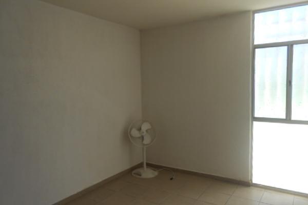 Foto de casa en venta en granito 3220 int. 69 , paseos del pedregal, querétaro, querétaro, 4644547 No. 09