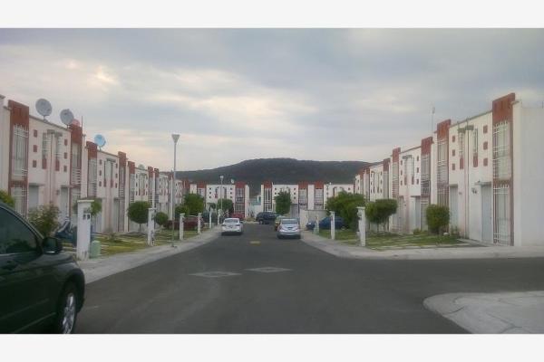 Casa en granito 3220 paseos del pedregal quer taro en venta en - Propiedades del granito ...