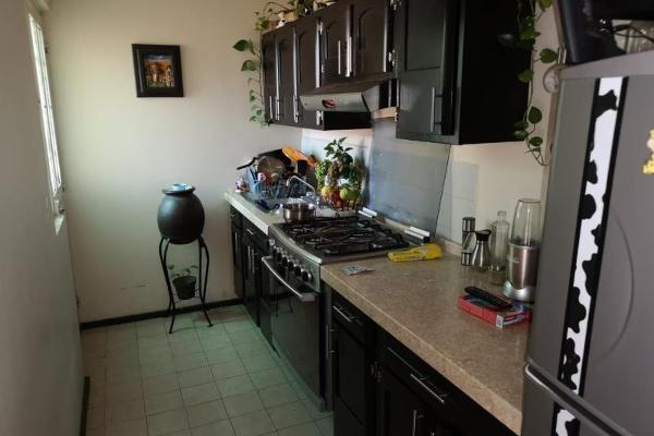 Foto de casa en venta en  , granja graciela, durango, durango, 6171735 No. 02