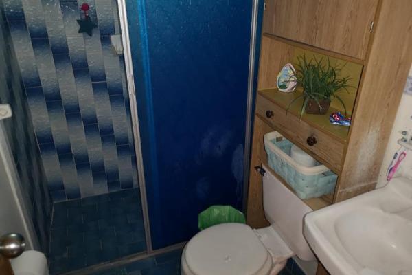 Foto de casa en venta en  , granja graciela, durango, durango, 6171735 No. 07
