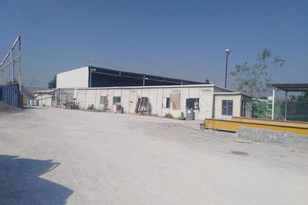 Foto de terreno habitacional en venta en  , granja la laguna, nextlalpan, méxico, 0 No. 15