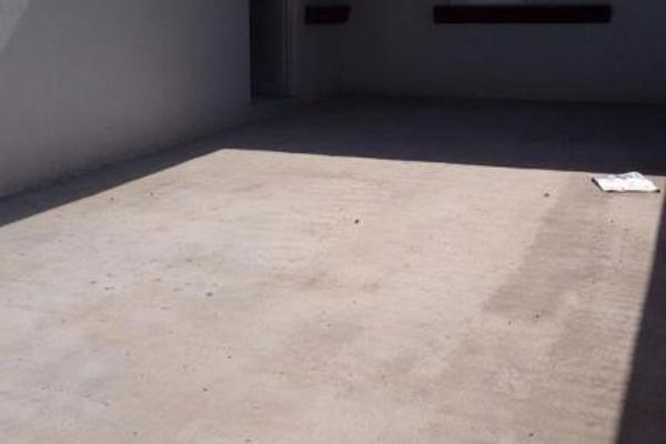 Foto de casa en venta en granjas banthi 1, banthí, san juan del río, querétaro, 8870361 No. 02