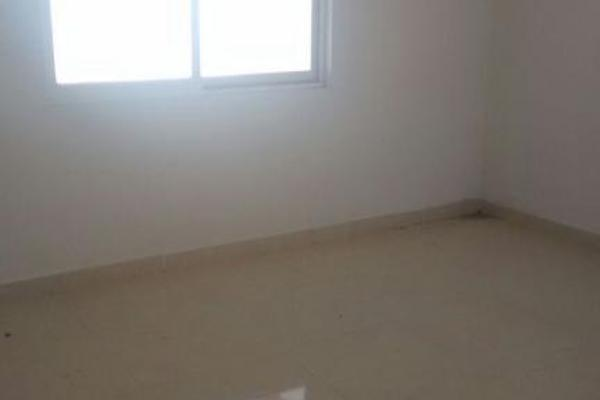 Foto de casa en venta en granjas banthi 1, banthí, san juan del río, querétaro, 8870361 No. 04