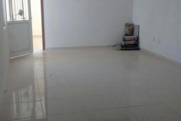 Foto de casa en venta en granjas banthi 1, banthí, san juan del río, querétaro, 8870361 No. 05