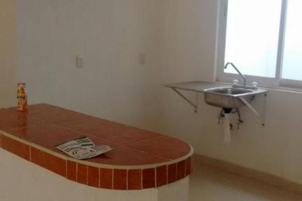 Foto de casa en venta en granjas banthi 1, banthí, san juan del río, querétaro, 8870361 No. 08