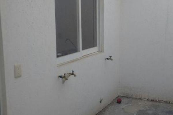 Foto de casa en venta en granjas banthi 1, banthí, san juan del río, querétaro, 8870361 No. 09