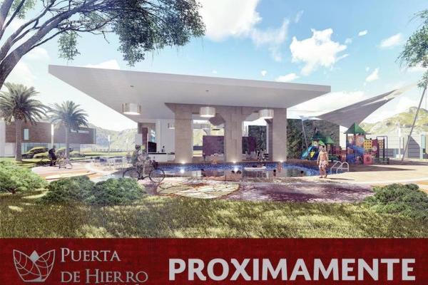 Foto de terreno comercial en venta en carretera a vicente guerrero , granjas club campestre, tuxtla gutiérrez, chiapas, 2687321 No. 01