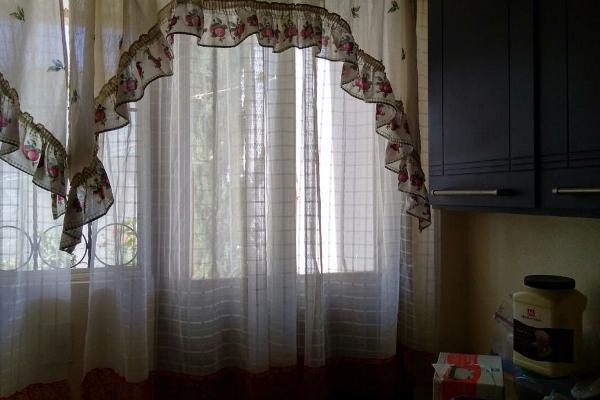 Foto de casa en venta en  , granjas de guadalupe, apizaco, tlaxcala, 4384715 No. 05