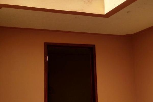 Foto de casa en venta en  , granjas de guadalupe, apizaco, tlaxcala, 4384715 No. 10