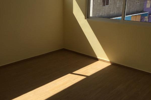 Foto de casa en venta en  , granjas de guadalupe, apizaco, tlaxcala, 4560223 No. 05