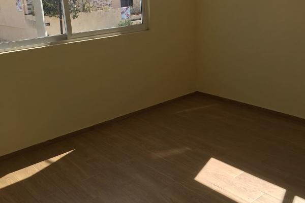 Foto de casa en venta en  , granjas de guadalupe, apizaco, tlaxcala, 4560223 No. 07