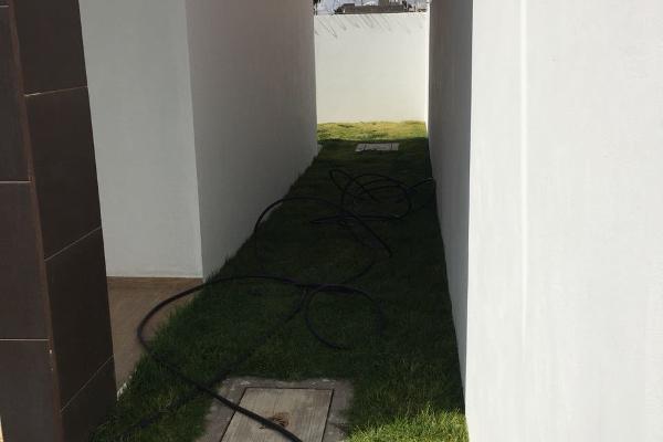 Foto de casa en venta en  , granjas de guadalupe, apizaco, tlaxcala, 4560223 No. 12