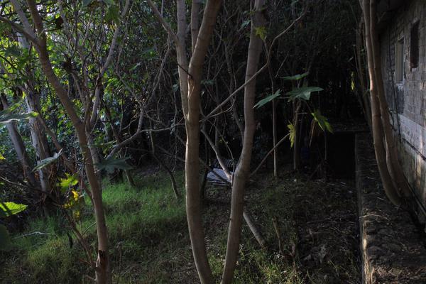 Foto de terreno habitacional en venta en granjas de guadalupe , granjas lomas de guadalupe, cuautitlán izcalli, méxico, 6163042 No. 02
