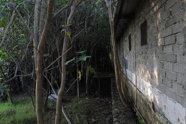 Foto de terreno habitacional en venta en granjas de guadalupe , granjas lomas de guadalupe, cuautitlán izcalli, méxico, 6163042 No. 05
