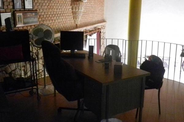 Foto de casa en venta en  , granjas de la florida, cerro de san pedro, san luis potosí, 12272146 No. 06