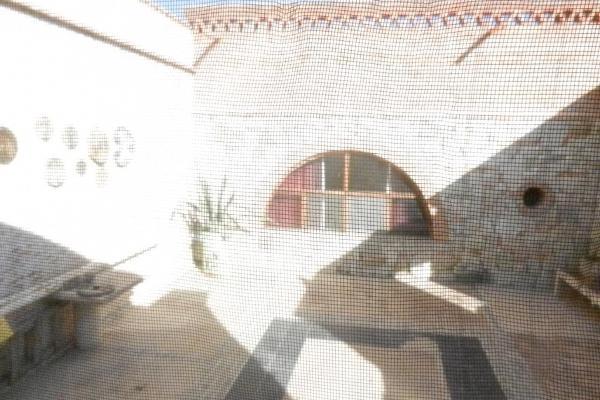 Foto de casa en venta en  , granjas de la florida, cerro de san pedro, san luis potosí, 12272146 No. 10