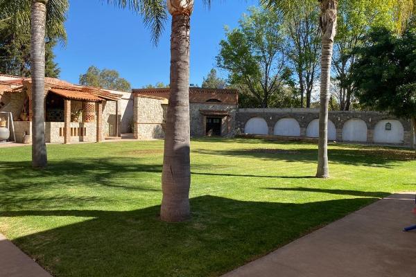 Foto de casa en venta en  , granjas de la florida, cerro de san pedro, san luis potosí, 12272146 No. 12