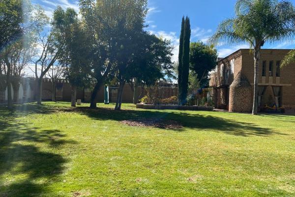 Foto de casa en venta en  , granjas de la florida, cerro de san pedro, san luis potosí, 12272146 No. 14