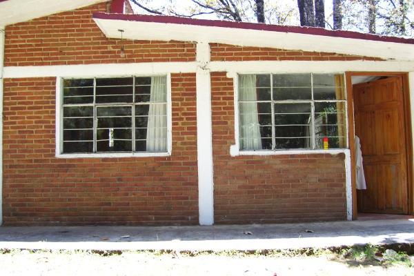 Foto de casa en venta en granjas de tepehuitl , temascaltepec de gonzález, temascaltepec, méxico, 5904119 No. 12