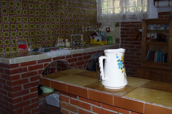 Foto de casa en venta en granjas de tepehuitl , temascaltepec de gonzález, temascaltepec, méxico, 5904119 No. 13