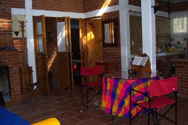 Foto de casa en venta en granjas de tepehuitl , temascaltepec de gonzález, temascaltepec, méxico, 5904119 No. 14