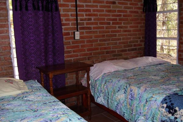 Foto de casa en venta en granjas de tepehuitl , temascaltepec de gonzález, temascaltepec, méxico, 5904119 No. 16
