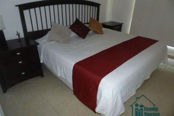 Foto de departamento en renta en granjas del marques 49, villas diamante i, acapulco de juárez, guerrero, 7513261 No. 05