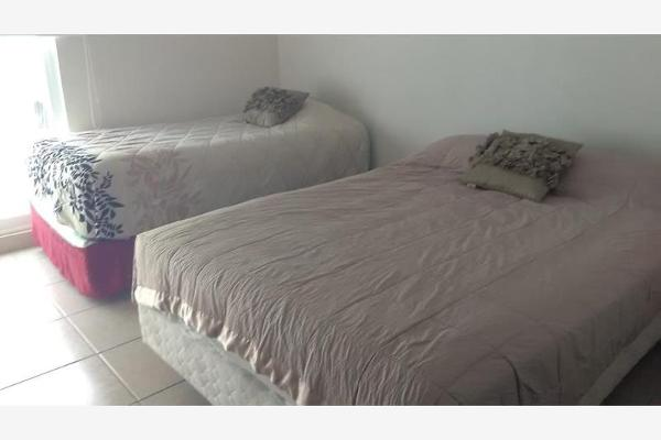 Foto de departamento en renta en granjas del marques 49, villas diamante i, acapulco de juárez, guerrero, 7513261 No. 06