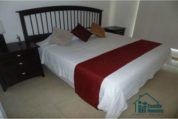 Foto de departamento en renta en granjas del marques 49, playa diamante, acapulco de juárez, guerrero, 7513261 No. 05