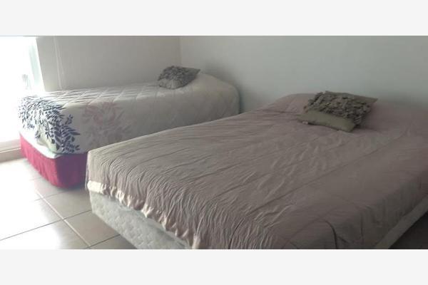 Foto de departamento en renta en granjas del marques 49, playa diamante, acapulco de juárez, guerrero, 7513261 No. 06