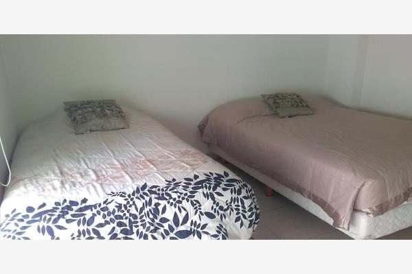 Foto de departamento en renta en granjas del marques 49, playa diamante, acapulco de juárez, guerrero, 7513261 No. 07