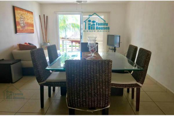 Foto de departamento en renta en granjas del marques 49, playa diamante, acapulco de juárez, guerrero, 7513261 No. 08