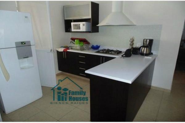 Foto de departamento en renta en granjas del marques 49, playa diamante, acapulco de juárez, guerrero, 7513261 No. 09
